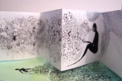cube Bonomes et Gigoteurs - 11 2017